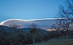 Silver Lining (malikeshockey) Tags: this cloud has silver lining everycloudhasasilverlining cloudhasasilverlining silverlining