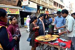 48 (artySORTS) Tags: old delhi art walk photography artywalks