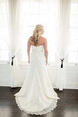 Bride (Irving Photography   irvingphotographydenver.com) Tags: canon prime shooters lenses colorado denver wedding photographers