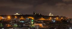 jor1_14 (L'esc Photography) Tags: amman ammancitadel citadelhill jor jabalalqala jabalalwaibdi jordan romantempleofhercules templeofhercules umayyadmosque جبلالقلعة عمّان