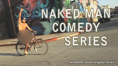 Naked Man Saves The Day On Amazon (wyndottestreetproductions) Tags: adamfike amazonvideo amazonvideodirect ambulance bankrobbery christianmonzon comedicactors comedy comedyseries content danger emergency episodes farce free funny funnyvideo jokes laugh livenews localnews losangeles naked nakedman necked nowstreaming onlinecomedy onlinevideo originalcomedy originalcontent originalseries phone prime reportinglive savesday see series shortfilm sketch smallbudget streaming tablet television trappedelevatorriders video videocontent videoservice videosite watch web webseries wyndottestreet wyndottestreetpresents yndotstreet