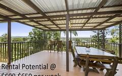 11 Leeward Terrace, Tweed Heads NSW