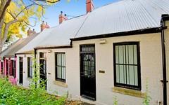 80 Burton Street, Darlinghurst NSW