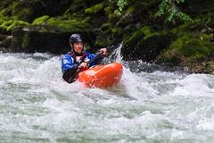 River Rafting-38 (Diving Pete) Tags: aquarafting chatel dranse frenchalps intobeyondphotography kayakraft location sport