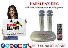 harmony pro (persangkaraoke) Tags: 16gbinbuiltmemory emanual total13languagescanattachextrawiredmicrophonepersangkaraokekaraoketabletkaraokeindiakaraokemachinebestkaraoketotalsongbankof6061whichcomprisesofhindi english konkani gujarati bhojpuri bengali kannada malayalam marathi punjabi telugu tamil nepali