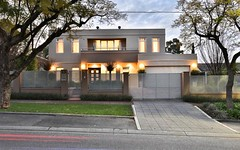 91 Church Terrace, Walkerville SA