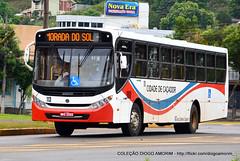 113 (American Bus Pics) Tags: caador