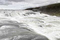 _RJS3622 (rjsnyc2) Tags: d810 europe iceland landscape nikon nikond810 reykjavik richardsilver richardsilverphoto richardsilverphotography travel travelphotographer travelphotography goldencircle geyser waterfalls