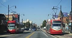 Washington (Jean (tarkastad)) Tags: tarkastad usa etatsunis unitedstates tram tramway streetcar strasenbahn lrt lightrail