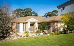4 Mulloway Cct, Merimbula NSW