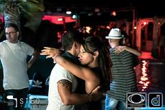 7D__6188 (Steofoto) Tags: latinoamericano ballo balli caraibico ballicaraibici salsa bachata kizomba danzeria orizzonte steofoto orizzontediscoteque varazze serata latinfashionnight danzeriapuebloblanco piscina estate spettacolo animazione divertimento top