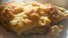 Grandma Johnson's Scones (asithmohan29) Tags: afternoontea baking bestscones bread chocolatechipscones cook cooking dessert dish food grandmajohnsonsscones homemade howto howtomakescones joyofbaking kitchen perfectscones quickbread recipe recipes recipesg scone sconecookware scones