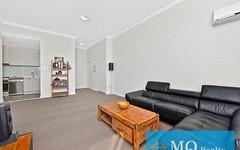43/79-87 Beaconsfield Street, Silverwater NSW