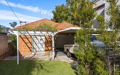 240 Edinburgh Road, Castlecrag NSW