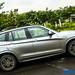 2016-BMW-X3-M-Sport-9