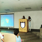 Techovation PPT Presentation Competition <a style=&quot;margin-left:10px; font-size:0.8em;&quot; href=&quot;http://www.flickr.com/photos/129804541@N03/29746179703/&quot; target=&quot;_blank&quot;>@flickr</a>&#8220;></a>