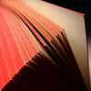 red edge (vertblu) Tags: red pages book edge paperbackbook macromode macro makro macromondays hmm rededge diagonal abstract abstrakt abstraction paper papier buchseiten vertblu 500x500 bsquare minimal minimalismus minimalism lines linien shadow lightshadow monochrome texture texturesquared textures textur