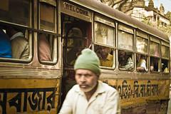 india-097 (Giuseppe Ruperto) Tags: fotografie foto photos photo viaggi viaggio photography viaggiare street travel trip ritratto ritratti eye eyes looks sguardi people gente persone india indian occhi asia