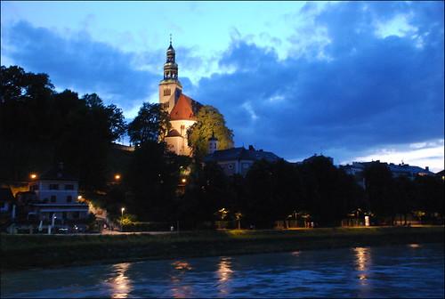 Salzburgo (21-7-2016)