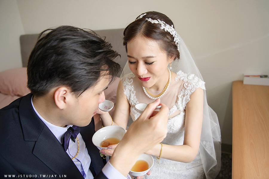婚攝 君悅酒店 婚禮紀錄 JSTUDIO_0089