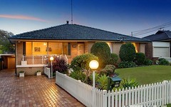 102 Caprera Road, Northmead NSW