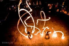 160903 Burners @ Palais de Tokyo 54 (erkolphotographer) Tags: feu paris palaisdetokyo burner burners france fr