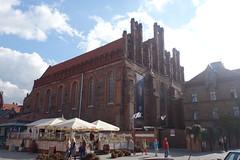 20161002-16 () Tags: october oktober  gdansk danzig  20161002 02102016