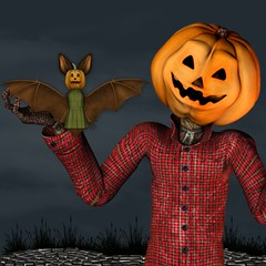 Trick or Treat App on Apple, Amazon and Google Play (lifecleansing) Tags: bats cookie crossy dress halloween halloweenapp halloweengames jack maker pumpkin quiz road treat trickortreat up vampire witch zomby