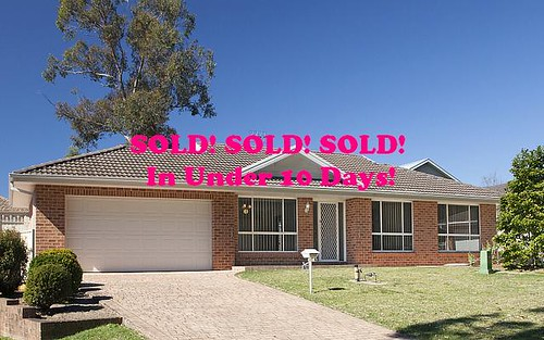Address available on request, Bomaderry NSW 2541