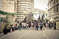 BDC 2016 (CUMIIK) Tags: photography competition band concert surabaya gac