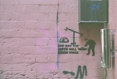 Street Art (Cameron Oates [IG: ccameronoates]) Tags: supreme ny nyc new york palace skateboards adidas nmd originals x nike air max 95 puma blaze glory bape disc rick owens ultra boost architecture skyline city building urban sydney sportswear nikelab street art y3 qasa graffiti shark undercover womenswear menswear wear style photography film 35mm streetwear streetstyle nikon