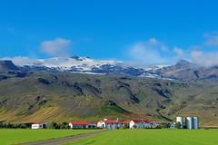 2012.08.06 19.12.00.jpg (Valentino Zangara) Tags: 5star flickr iceland landscape suurland islanda is