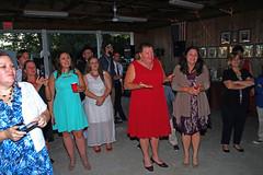 IMG_6214 (SJH Foto) Tags: wedding marriage bride groom