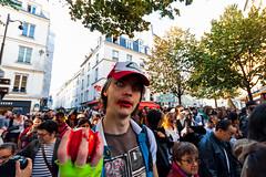 Pokemon go (tangi_bertin) Tags: paris zombie zombiewalk zombiewalk2016 zombiewalkparis zwp zwp2016