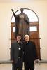 161014_GC36_Superior_General_Arturo_Sosa_SJ_Election_IE_709 (gc36 - Jesuits) Tags: rome italy ita