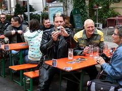 Folsom Berlin 2009 - 3982 (blacknshiny) Tags: leatherman folsom leatherjeans fullleather leather