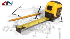civil eng (a4nusers) Tags: civilengineering civilengg engineeringcourses enggcourses topenggcourses