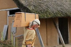 322 Haithabu WHH 21-08-2016 (Kai-Erik) Tags: geo:lat=5449119567 geo:lon=956703178 geotagged haithabu hedeby heddeby heiabr heithabyr heidiba siedlung frhmittelalterlichestadt stadt town wikingerzeit wikinger vikinger vikings viking vikingr huser house vikingehuse vikingetidshusene museum archologie archaeology arkologi arkeologi whh wmh haddebyernoor handelsmetropole museumsfreiflche wall stadtwall danewerk danevirke danwirchi oldenburg schleswigholstein slesvigholsten slesvigland deutschland tyskland germany bohlenwand reparatur zweitesskaldentreffen geschichtenerzhler musiker gruppesitram thomaspetersen jorgederwanderer urdvaldemarsdatter mittelalterlichemusikinstrumente skalden thorshammeralsamulettauszinngegossen 21082016 21august2016 21thaugust2016 08212016 httpwwwhaithabutagebuchde httpwwwschlossgottorfdehaithabu