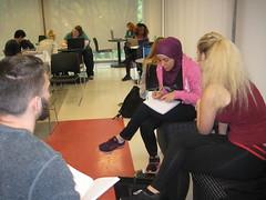 [arabic conversation] [10.3] [2]