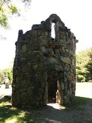 Columcille Megalith Park 019 (Adam Cooperstein) Tags: columcillemegalithpark pennsylvania bangor bangorpennsylvania lehighvalley lehighvalleypennsylvania northamptoncounty northamptoncountypennsylvania