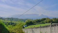 07-10-2016 017 (Jusotil_1943) Tags: 07102016 cables muro caseta