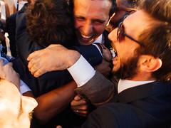 pila-sicilia-10622 (murpy) Tags: estate pietro pila 2015 viaggi matrimonio sicilia capodanno reggello valdarno