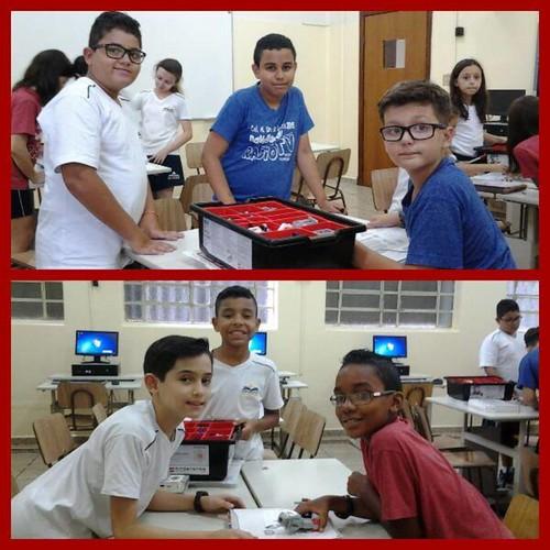 sala-lego-education-2
