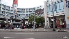 DSC07223 (0pt1Xx) Tags: maroubra sydney suburbs cbd 0pt1xx life streetscape street new newsouthwales australia shoppingcentre beach suburban