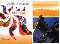 Emilia Romagna Land with a Soul; 2009, Italy (World Travel Library - The Collection) Tags: emiliaromagna land soul 2009 italy italia brochure world travel library center worldtravellib holidays tourism trip vacation papers prospekt catalogue katalog photos photo photography picture image collectible collectors collection sammlung recueil collezione assortimento colección ads online gallery galeria documents broschyr esite catálogo folheto folleto ब्रोशर брошюра tài liệu broşür flickrtravelaward