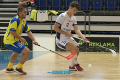 FBC-Pav_Sabinov-23