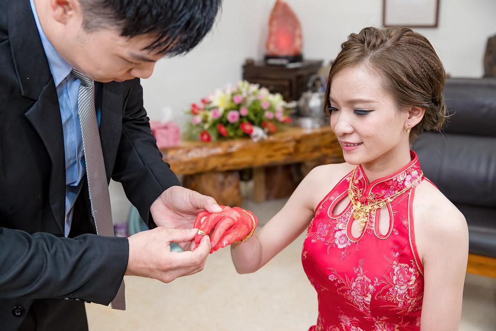 臻愛婚宴會館,台北婚攝,牡丹廳,婚攝,建鋼&玉琪047