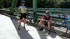 IMAG0676 (Casco Bay Bicycle Club) Tags: htconex bethel maine unitedstates