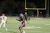 IMG_1144 (TheMert) Tags: floresville high school tiger football friday night lights varsity homecoming cheerleader harlandale indians air force jrotc eschenburg stadium marching band mtb