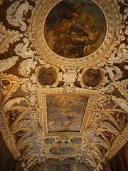 Venice-106 (jebigler) Tags: cameraluminx adriaticcruise2016 venice dogespalace italy veneto venezia rivadeglischiavoni